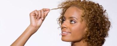 5 Makanan Untuk Kecantikan Rambut