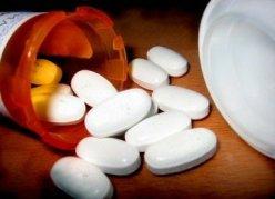 Obat Untuk Mengurangi Risiko Kanker