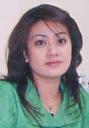 Arhami Arsyad