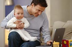 Mengapa Memilih Melia Sehat Sejahtera Sebagai Bisnis di Rumah? 1