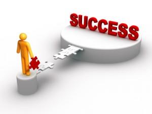 Instrumen Penentu Keberhasilan Menjalankan Bisnis Melia Sehat Sejahtera