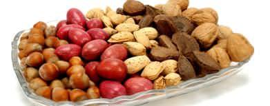 Kacang Polong Bisa Lawan Kanker Usus
