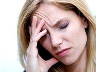 6 Hal Ini Tanpa Disadari Dapat Memicu Sakit Kepala