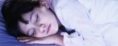 manfaat tidur bagi otak