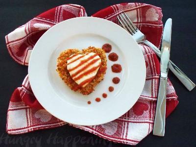 6 Tips Makan Malam Sehat Untuk Hindari Kegemukan
