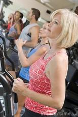 olahraga mencegah kanker