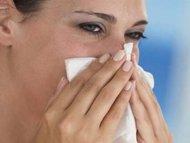 Bolehkah Olahraga Pada Saat Sakit Flu?