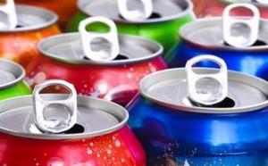 Ancaman Zat Pemicu Kanker dalam Minuman Soda