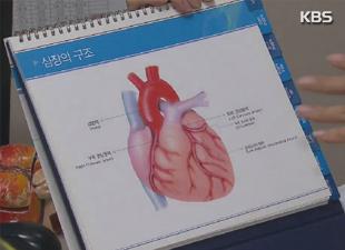 Langkah Pencegahan penyakit jantung