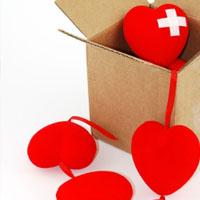 Perlunya Medical Check-up Sebelum Nikah