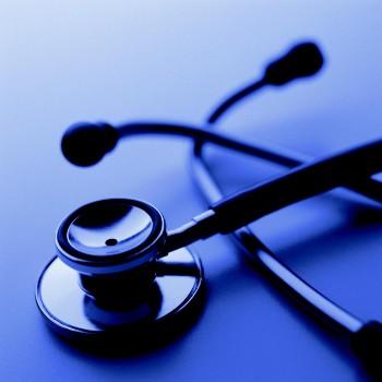 Waspada! Tekanan Darah Naik Sedikit Saja Tingkatkan Risiko Stroke