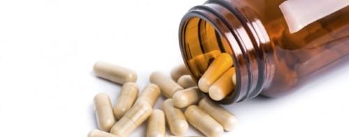 Antibiotik bisa membahayakan kesehatan 2