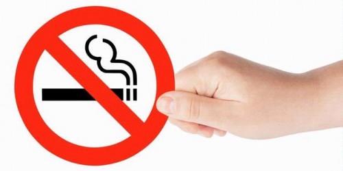 600 Bahan Kimia Ada Dalam Rokok
