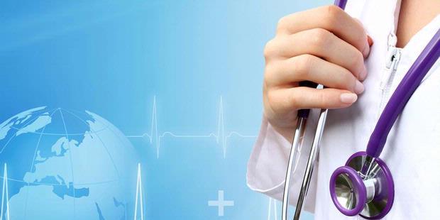 Antara Dokter, Pasien dan Mesin Pencari
