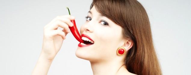 6 Makanan pemicu perut kembung