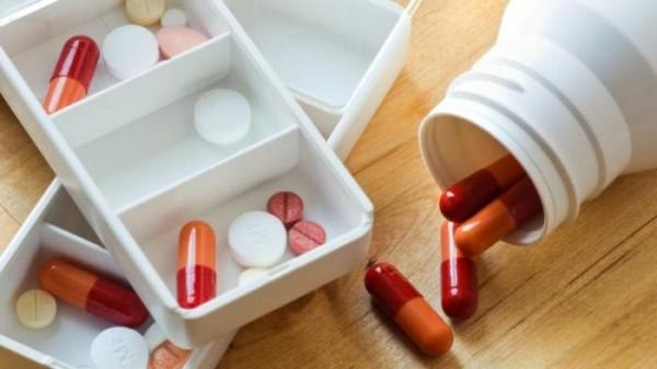 Ternyata Sakit Influenza Tak Perlu Antibiotik