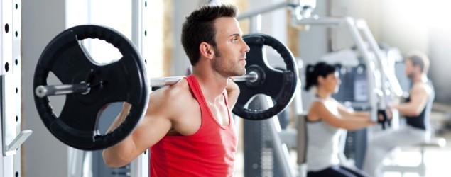 4 Olahraga untuk menjaga kesehatan jantung 4