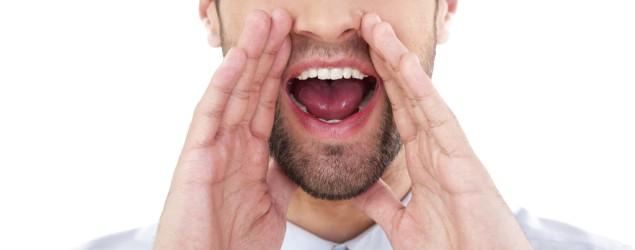 6 Tanda-Tanda di Tubuh Untuk Memprediksi Penyakit