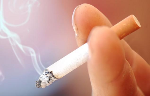 2,5 Juta Perokok Pasif Meninggal Akibat Asap Rokok