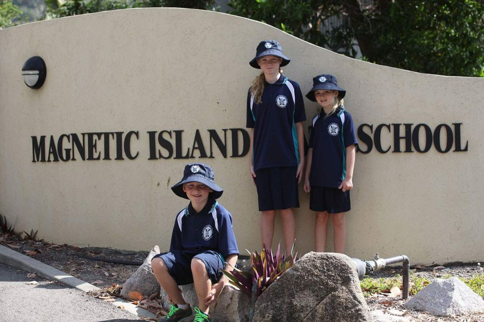 Hasil Riset: Seragam Sekolah Lebih Panjang, Mengurangi Resiko Kanker Kulit Di Australia 1