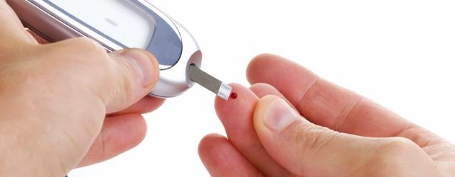 Tips Mengendalikan Diabetes dengan 3J 2