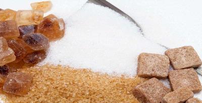Ternyata Gula Lebih Berbahaya Dari Pada Garam