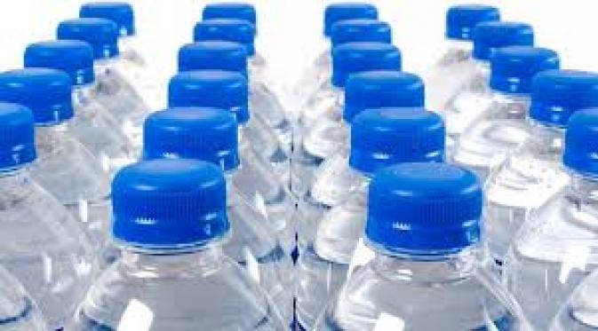 Benarkah Minum Air Putih 6-8 Gelas Sehari Hanyalah Mengada-ada? 2