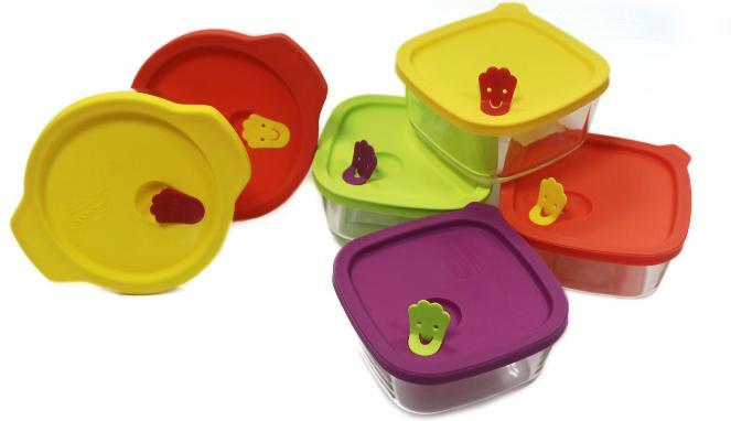 Tips Memilih Material Aman untuk Tempat Makan 2