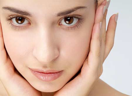 3 Cara merawat wajah agar putih