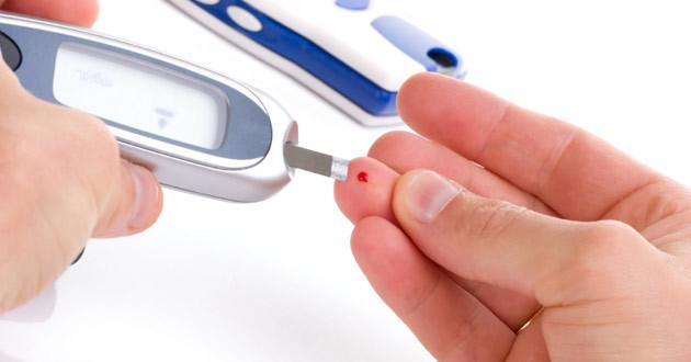 Tanda-Tanda Mengidap Diabetes