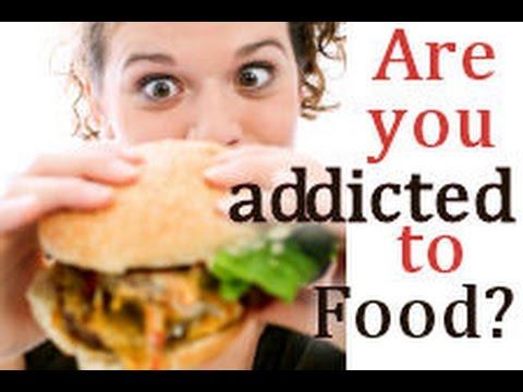 Makan berlebihan tanda kurang gizi